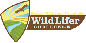 Kansas WildLifer Challenge